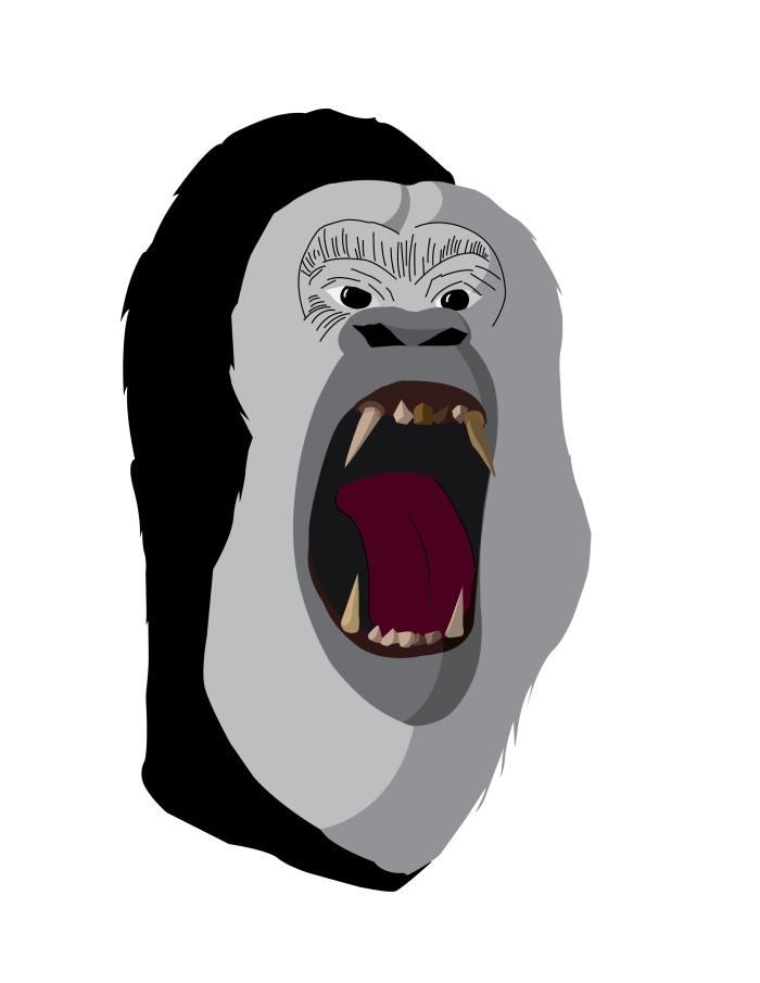 gorilla2-01